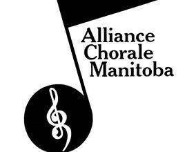 L'Alliance Chorale Manitoba