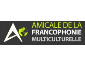 L'Amicale de la Francophonie Multiculturelle du Manitoba inc.