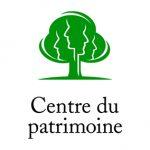 La Société historique de Saint-Boniface logo