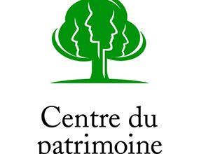 La Société historique de Saint-Boniface