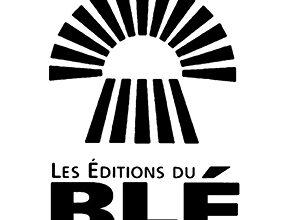 Les Éditions du Blé