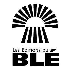Les Éditions du Blé logo