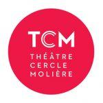 Le Cercle Molière logo