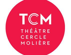 Le Théâtre Cercle Molière